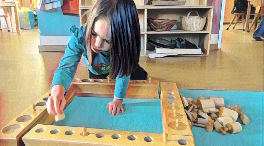10 Evidencias neurocientíficas del desarrollo cerebral infantil que todos los padres y profesores deben conocer.