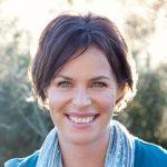 Dr Sarah McKay